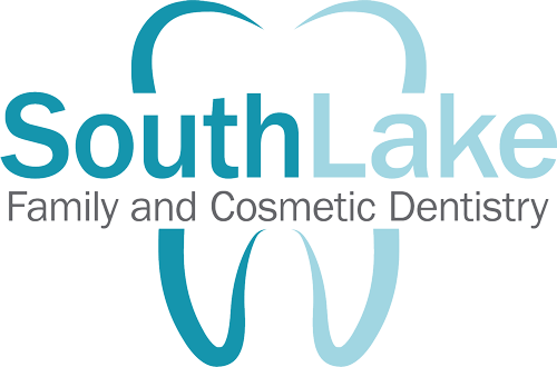 Huntersville Nc Dentist Southlake Family And Cosmetic Dentistry